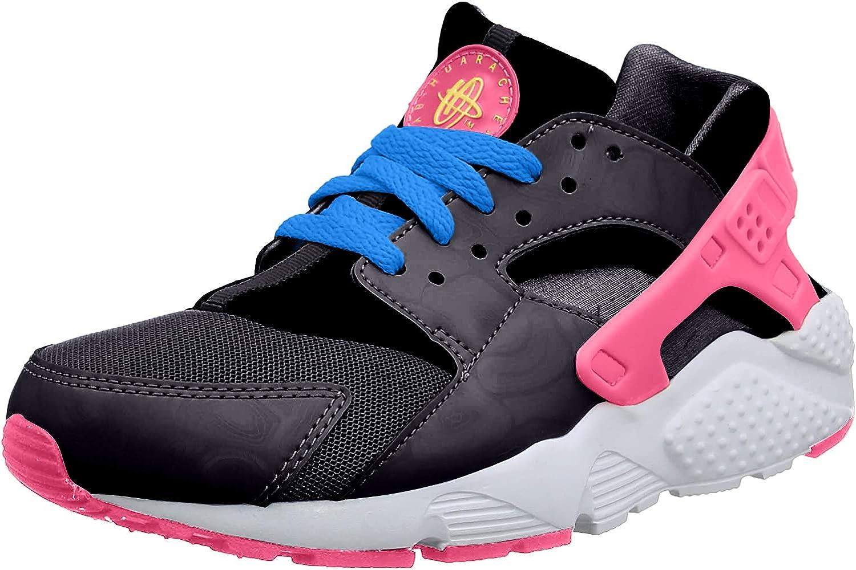 Amazon.com   Nike Huarache Run (Gs