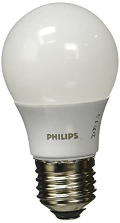 E27 Warm Ace Watt And Philips White Saver Base 4 Led Lampgolden j53R4AL