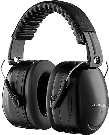 Custom Junkies FlatbarAluminiumØ 25.4 22.2silver or black