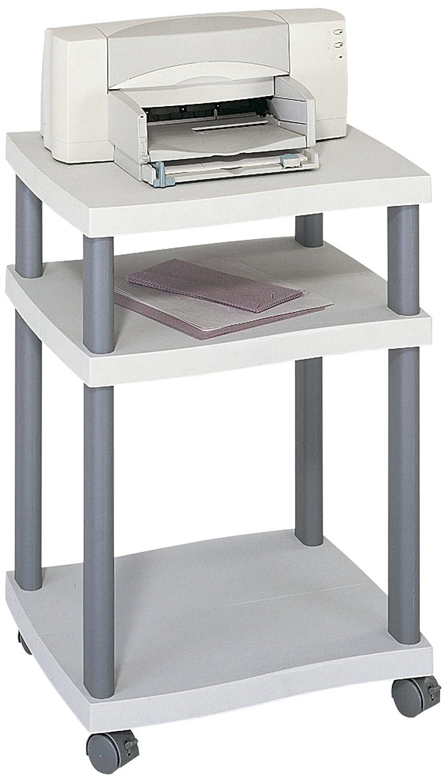 Meuble meuble imprimante 1000 id es sur la d coration for Meuble bureau walmart