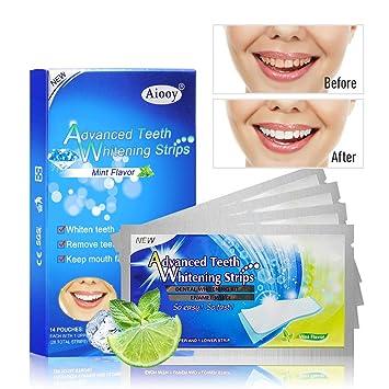 kit blanqueamiento dental amazon