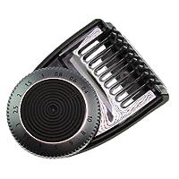 Philips 422203626161 ERC100664 Tête de peigne pour tondeuse Oneblade Pro QP6510 QP6520