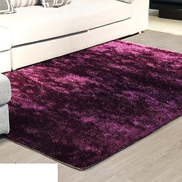 Red Teppich Kinder Teppich Studie-Teppich Gewaschene Teppich Weich ...