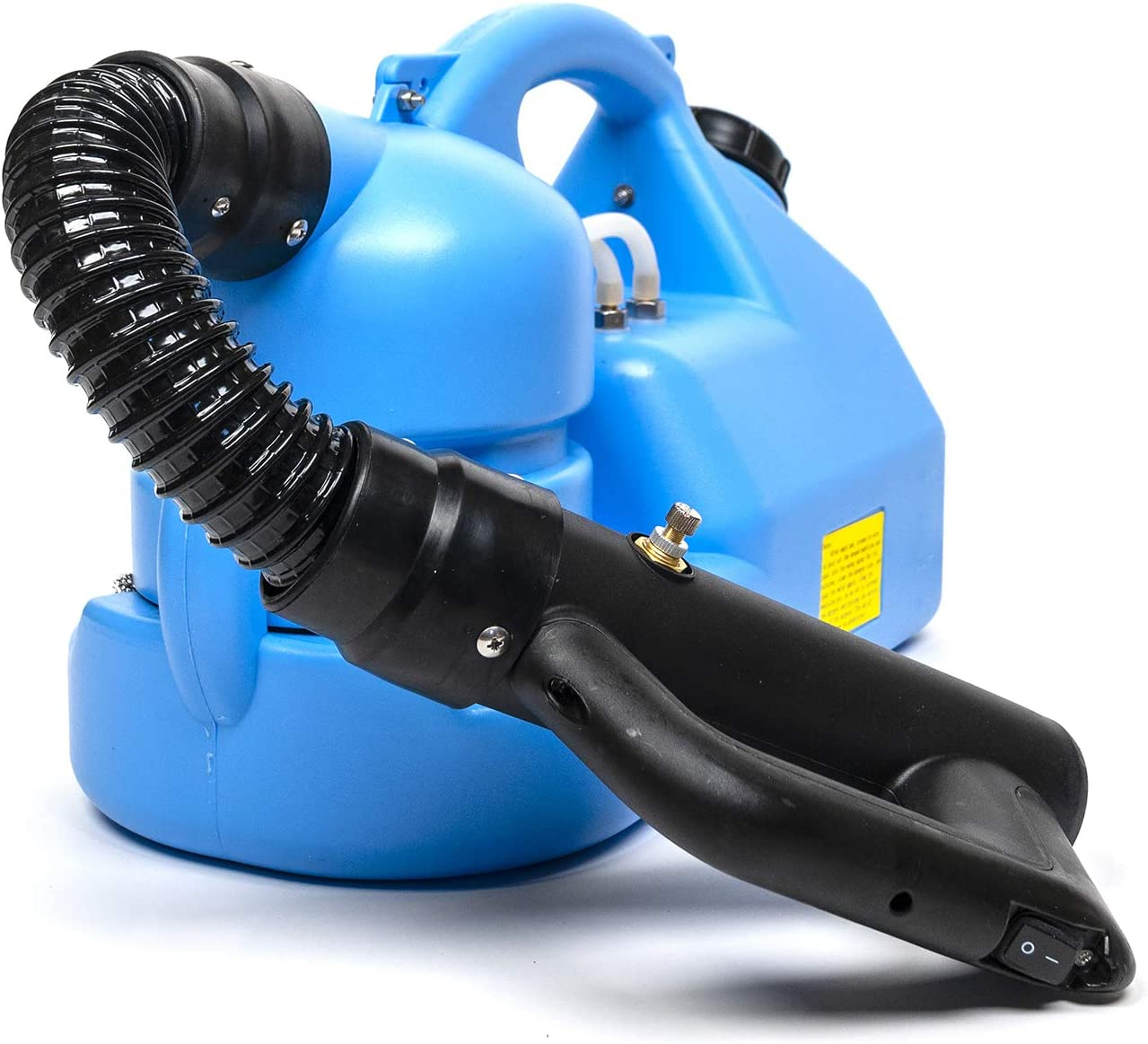 Fogggit ULV Fogger Disinfectant Sprayer for Indoors and Outdoors