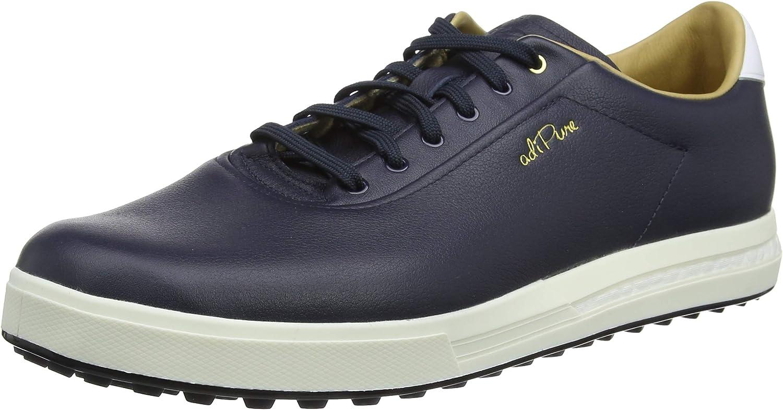 adidas Adipure SP, Zapatillas de Golf para Hombre