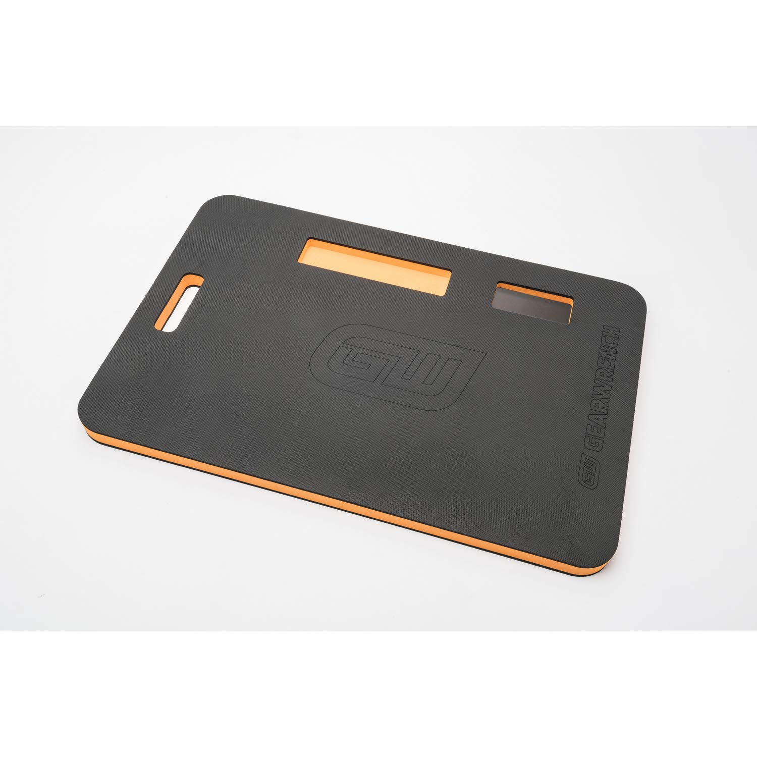 GEARWRENCH 86996 16'' x 24'' Kneeling Pad with Magnetic Pocket