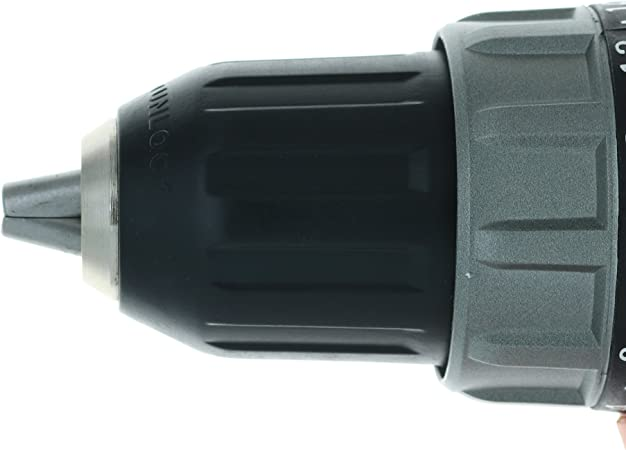 Ridgid R860052 Power Drills product image 3
