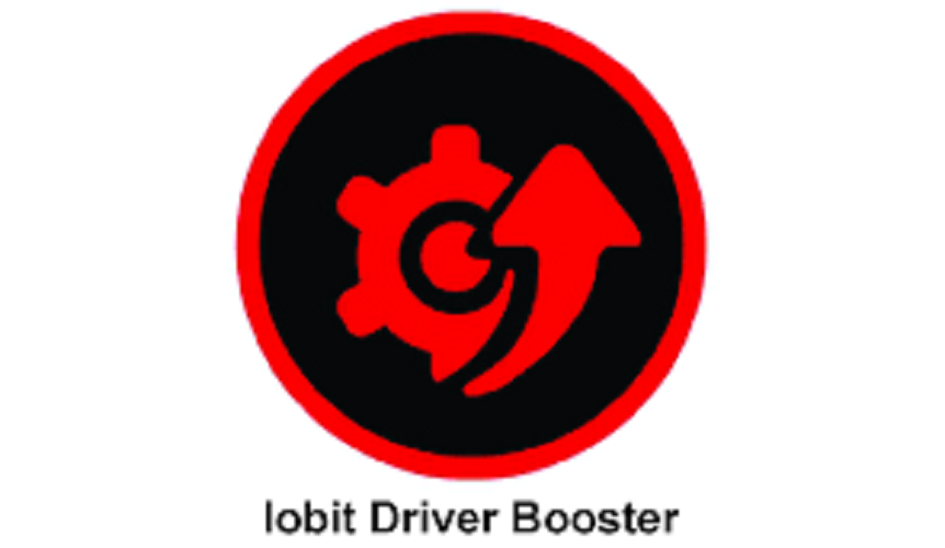 Picture of an Iobit Driver Booster Pro Download