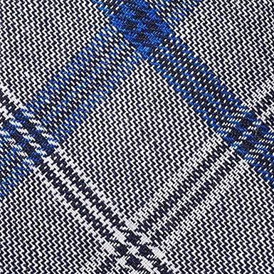 Hedgerow/® Krawatte aus 100/% Baumwolle verschiedene Farben und Muster Baumwoll-Schlips Handgefertigt Slim