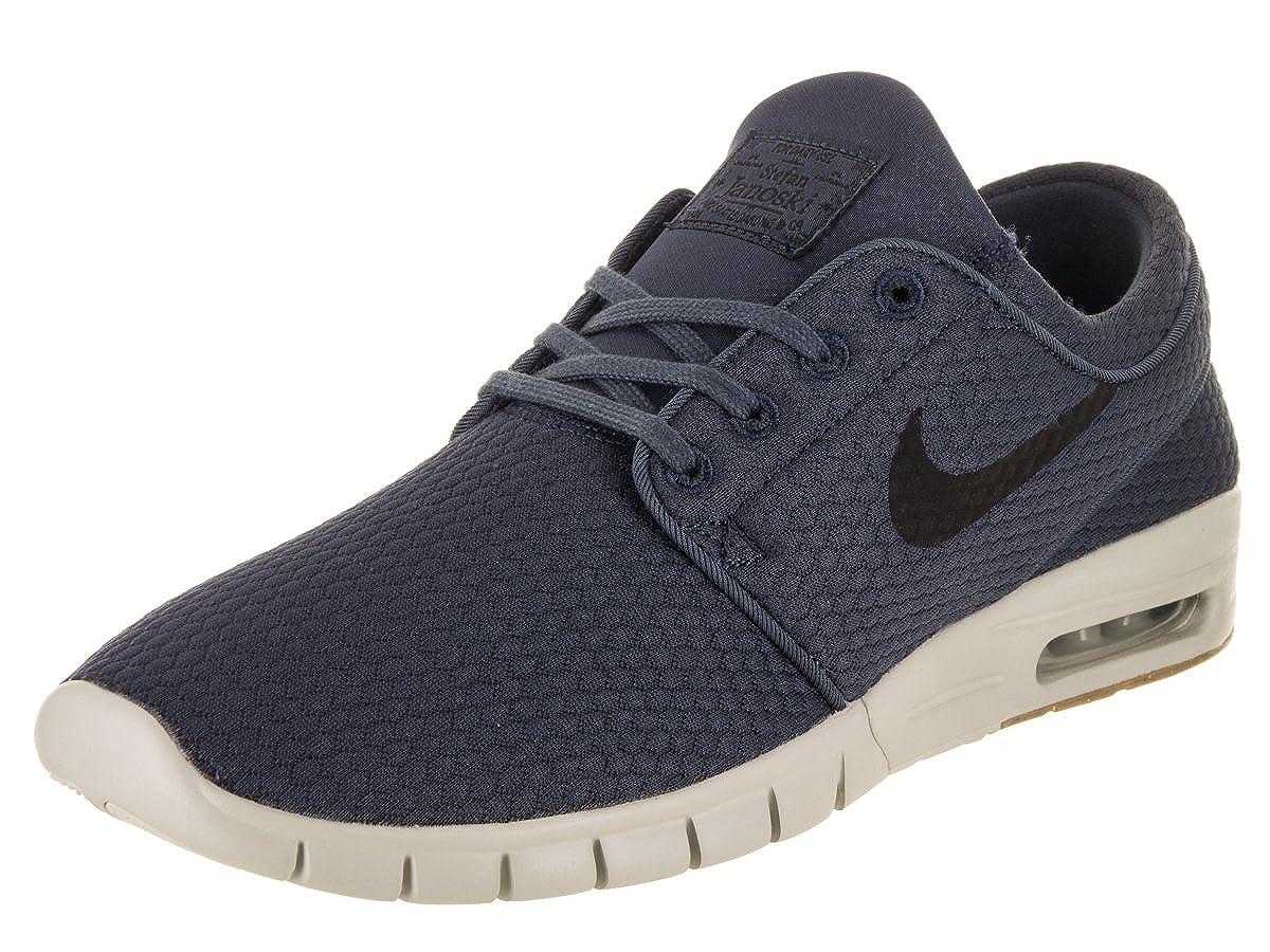 Nike Fashion Sportswear Nike Club Cuff Swoosh Sweatpant B078X22K5Q Fashion Nike Sneakers a5dab0