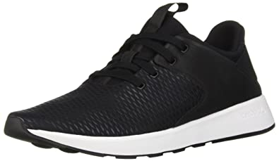 f4203cbfde3c18 Reebok Men s Ever Road DMX Walking Shoe