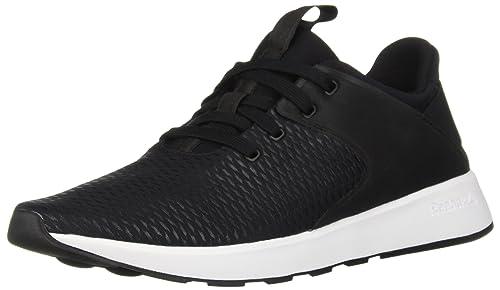 3cdee8ef59f Reebok Men's Ever Road DMX Walking Shoe