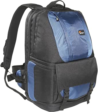 Fastpack 250 Backpack by Lowepro