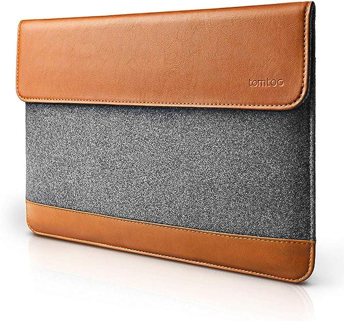 Top 7 Laptop Sleeve 156 New York