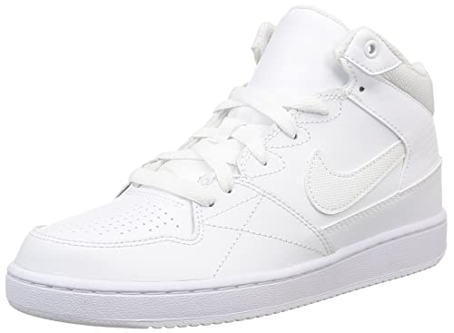 scarpe ragazzo sportive nike