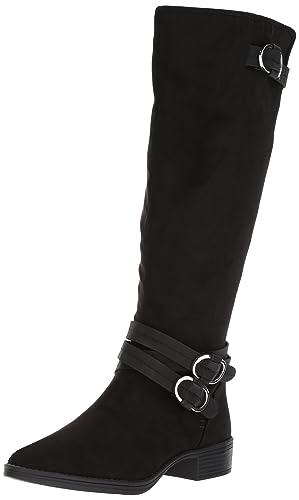 Circus by Sam Edelman Women's Prairie Equestrian Boot