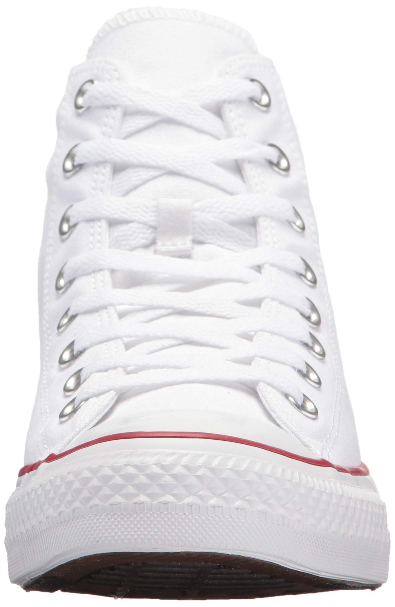 e1fadc3ceaccec Converse Clothing   Apparel Chuck Taylor All Star Canvas High Top Sneaker