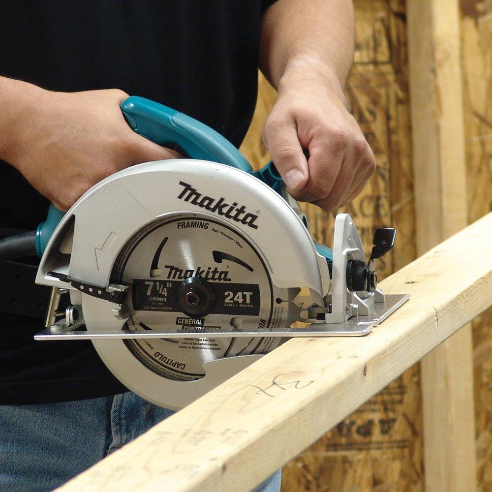 makita circular saw price. makita 5007nk 15 amp 7-1/4-inch circular saw - power saws amazon.com price