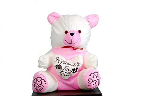 Buy Soft Teddy Bear 2Feet Toys For Kids Birthday Gifts Valentine Girlfriend Online At Low Prices In India