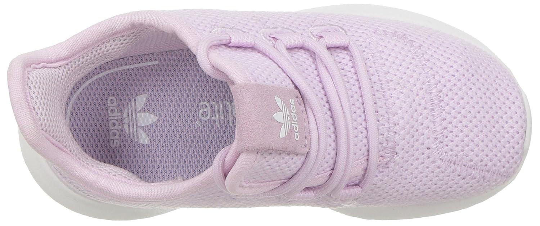 Adidas Originals Tubular Sombra J Zapatilla De Deporte De Los Niños k89l9X