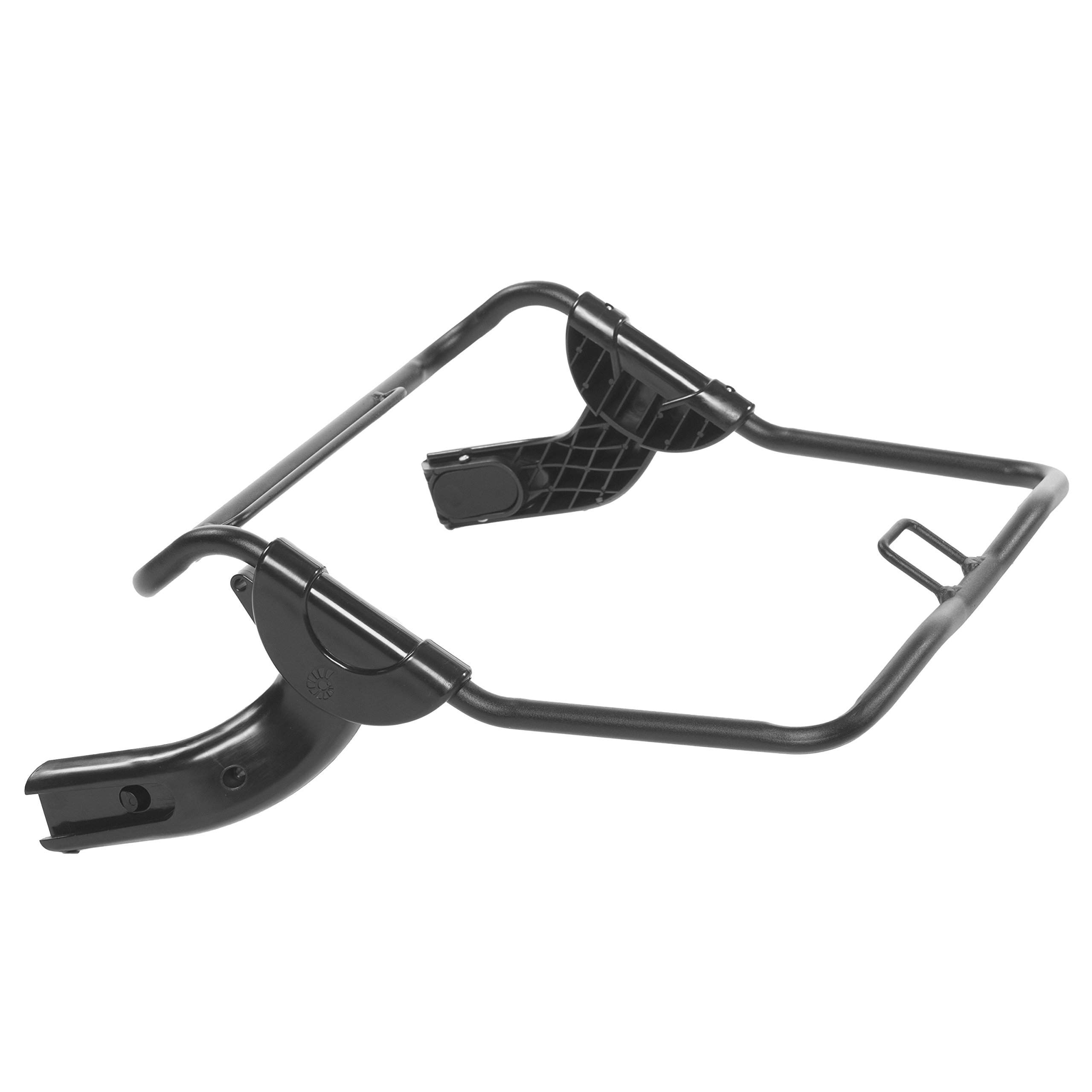Ergobaby 180 Reversible Stroller Car Seat Adapter for Graco/Chicco by Ergobaby
