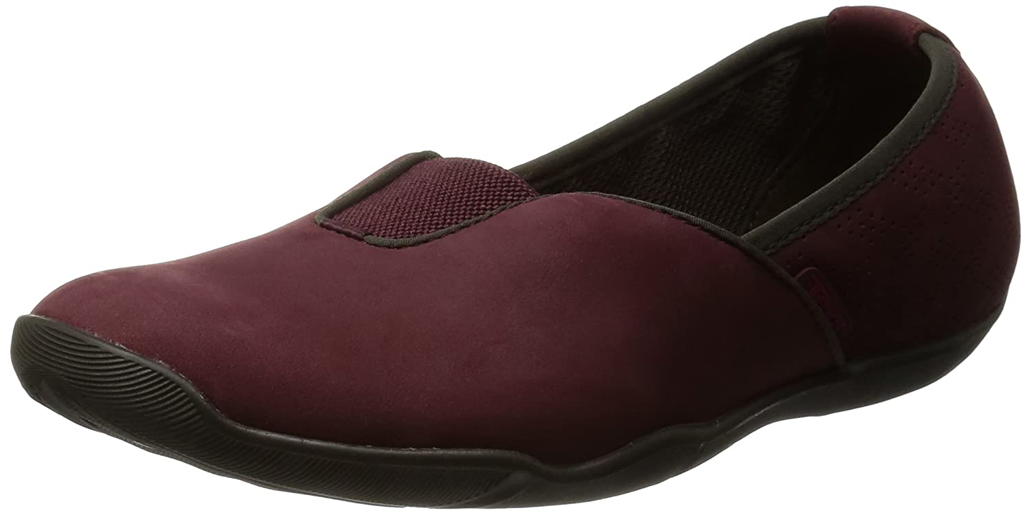 Women's Niyama Slip-On Shoe
