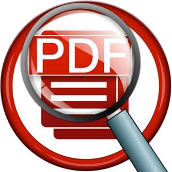 Reader pdf plus