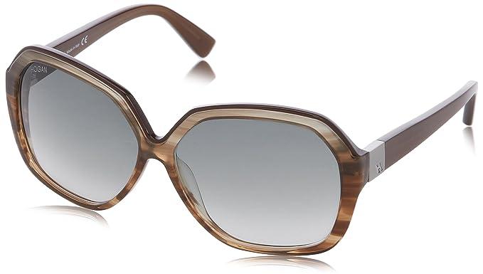 Womens HO0045 Butterfly Sunglasses Hogan mIvFhAo