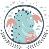 you tube download software - Hidden Object: Dinosaur