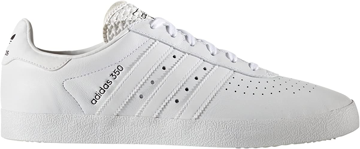 adidas chaussure hommes original