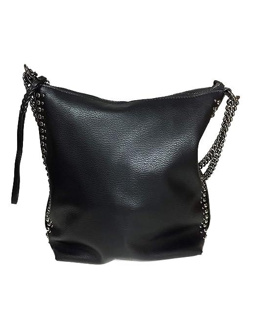Borsa 5018304mediumAmazon Catene Sacca A it Zara Donna Con ulF1KJc3T