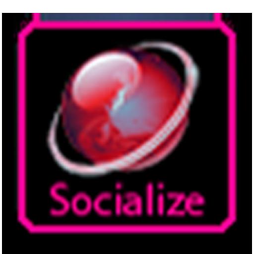 Social Network Management - Best Reviews Tips