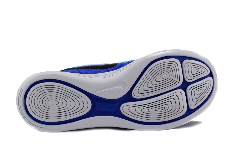 monsieur / madame nike lunarepic faible flyknit baskets 2   en formateurs 863779 baskets flyknit chaussures haute qualité recommandé aujourd'hui ha798 riche motif 2371e3
