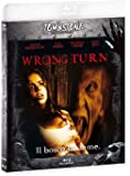 Wrong Turn (Tombstone Collection)