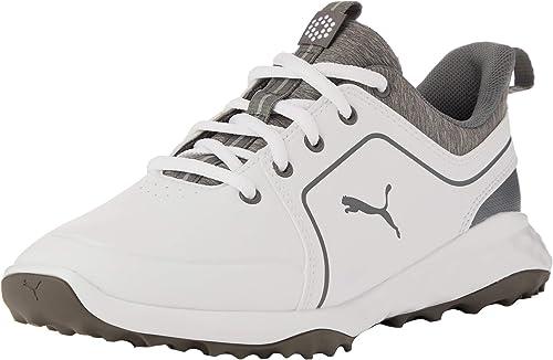 puma scarpe da golf