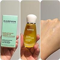 Darphin Essential Oil 8 Flower Nectar Anti-Aging 15ml