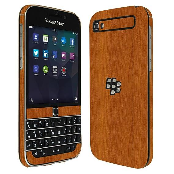 for blackberry q20