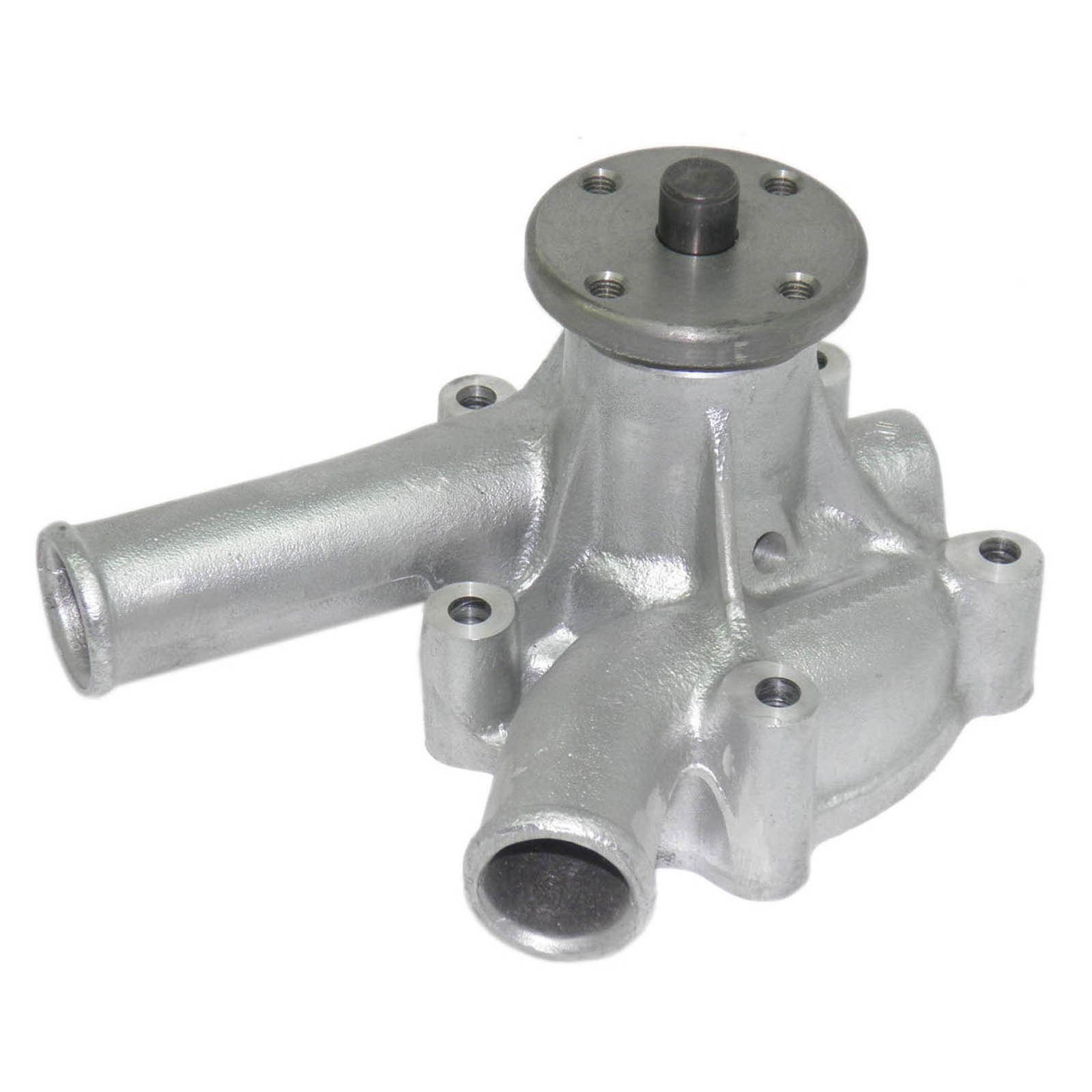 Forklift Supply - Aftermarket Clark Forklift Water Pump PN 909301