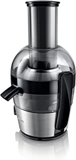 philips hr1863 01 viva collection juicer 2 litre 700 watt rh amazon co uk Forecast Lighting manual do juicer philips walita