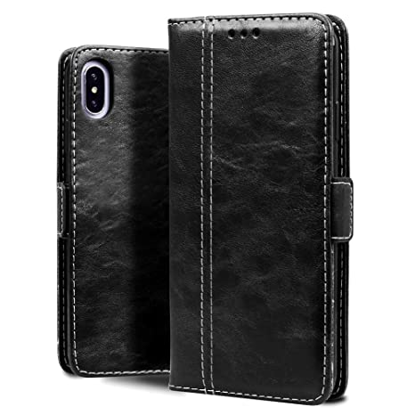 coque pliable iphone xs max