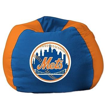 Northwest New York Mets Bean Bag Chair