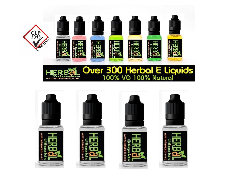 Jack Daniels Liquido 10ml 100 %Vg 0mg De Nicotina: Amazon.es: Salud y cuidado personal