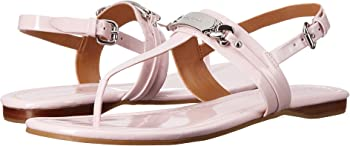 COACH Caterine Women's Sandal