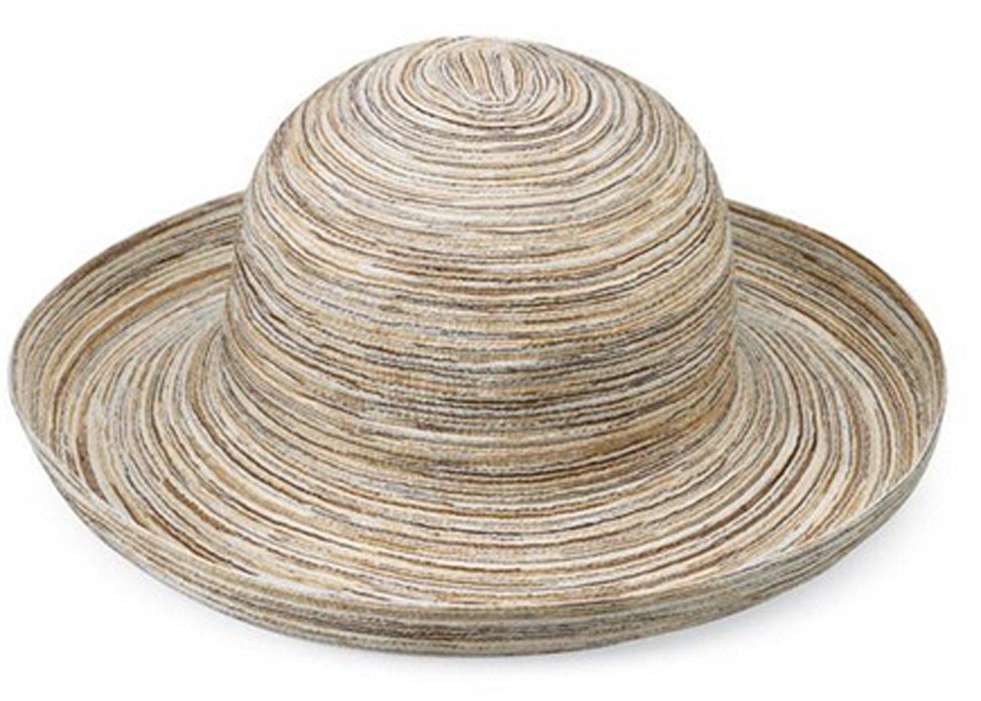 Best Rated in Women s Sun Hats   Helpful Customer Reviews - Amazon.com 88f343501dd