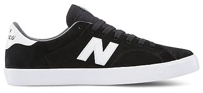 ecafc53e8a6280 (ニューバランス) New Balance 靴・シューズ メンズライフスタイル 210 Black with White ブラック