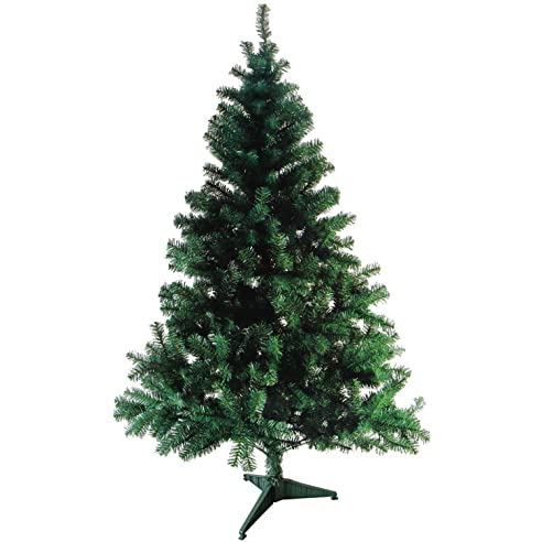K nstlicher weihnachtsbaum bei amazon my blog for Amazon weihnachtsbaum