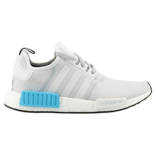 78c6c5adc6bd adidas NMD R1 - S31511 - SIZE 10.5  Amazon.ca  Shoes   Handbags