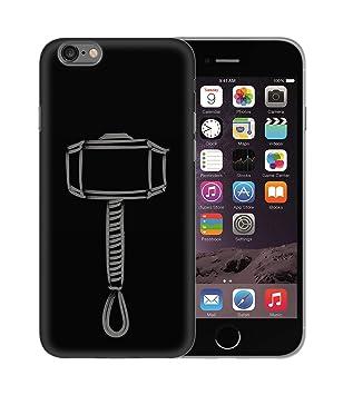 coque iphone xs max thor