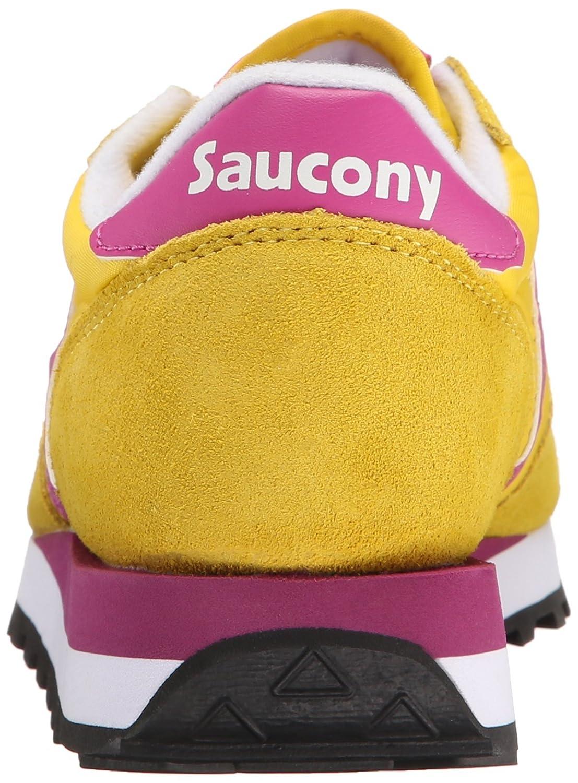 Saucony Jazz Original, Scarpe da Ginnastica Donna   Di Progettazione Progettazione Progettazione Professionale  3c9d93