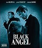 Black Angel [Blu-ray]